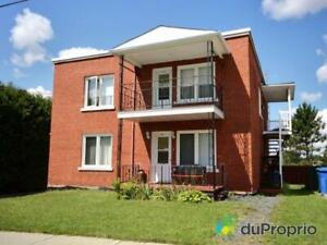 WANTED To Purchase > Lindsay Residential Duplex Building