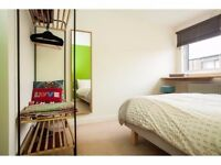 Fabulous Dbl Rooms Calling to Move Asap all inclusive zone 1-2-3