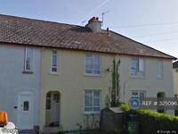 3 bedroom house in Ley Lane, Kingsteignton, Newton Abbot, TQ12 (3 bed)