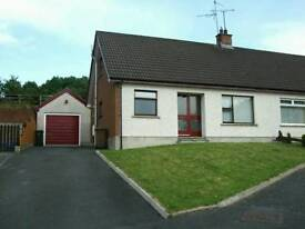 House to rent Loughbrickland BT32
