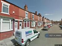 1 bedroom flat in Balby, Doncaster, DN4 (1 bed)