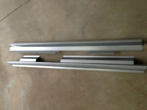 Rocker Panels - 2 Locations To Serve you London & Chatham London Ontario image 7