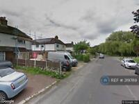 5 bedroom house in Woodlands Road, Guildford, GU1 (5 bed)