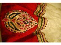 Beautiful Ethnic Dresses