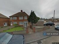 4 bedroom house in Huntsmans Close, Kent, ME1 (4 bed)
