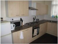 E6. Eastham. Double room for single/Couple Professional Person . V Close to Upton park station.