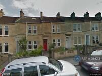 1 bedroom in West Avenue, Bath , BA2