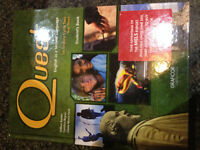 QUEST, SECONDARY CYCLE 2, YEAR 3, STUDENT'S BOOK