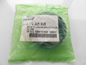 Jaguar Output Shaft Seal on Differential 1988-1994 JLM618