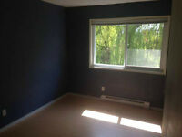 Room for Rent - Walk to VIU