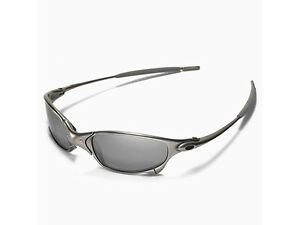 oakley symbol for sunglasses  5 tips for finding the right oakley juliet sunglasses