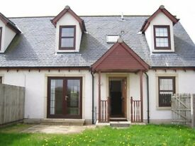 3 Bedroom 3 Bathroom Terraced House with beautiful countryside views close to Edinburgh
