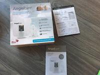 AC701 Angel care sensor mat and monitor