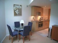 1 bedroom flat in Portus House, 77 London Road, Headington