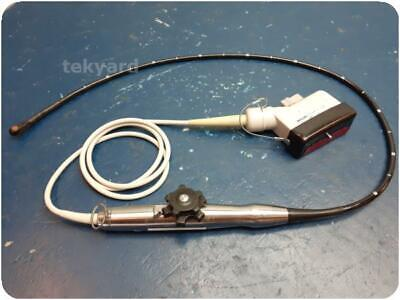 Philips T6h Ultrasound Transducer Probe 251418