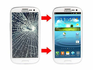 Samsung Galaxy S2 S3 S4 Note 1,2,3 screen Repair Perth iPhone Perth Perth City Area Preview