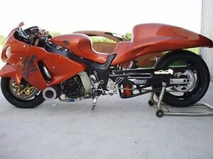 Ninjas, hayabusas and GSXR collection for sale.