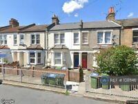 1 bedroom in Genesta Road, Woolwich , SE18 (#1081146)