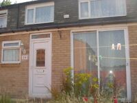 ALL BILLS INC.!! ROOM AVAILABLE IN PLEASANT SHARED HOUSE ONLY SHORT WALK TO CITY CENTRE & UNIS