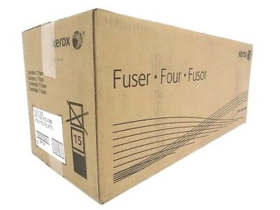 Genuine Xerox Fuser For Color 550 560 570 C60 C70 008r1310
