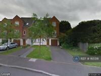 3 bedroom house in Halton Road, Kenley, CR8 (3 bed)