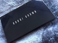 Bobbi Brown Pro BBU Palette