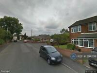 4 bedroom house in Hartshead Crescent, Manchester, M35 (4 bed)
