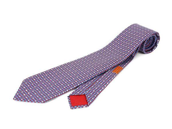 fake hermes scarf ebay