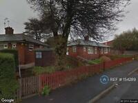 3 bedroom house in Urmson Street, Oldham, OL8 (3 bed)