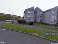 2 bedroom flat in Balmalloch Road, Kilsyth , G65 (2 bed)