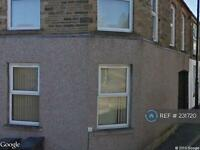 3 bedroom house in Commercial Street, Swansea Valley, SA9 (3 bed)