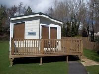 Tenby Kiln Park 31st March for 7 nights - Easter