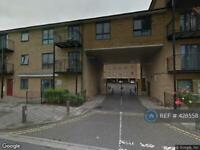 2 bedroom flat in Cresswell House, North Wembley, HA9 (2 bed)