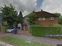1 bedroom in John's Road, Guildford , GU2 (#1096799)