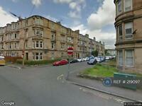 1 bedroom flat in Newlands Road, Glasgow, G44 (1 bed)