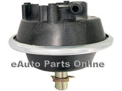 Used, 4WD VACUUM ACTUATOR 83-05 S10 S15 JIMMY BLAZER SONOMA for sale  La Plata