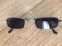 Original Lacoste sunglasses, quick sale at only £25,no time wasters please first to see it buys