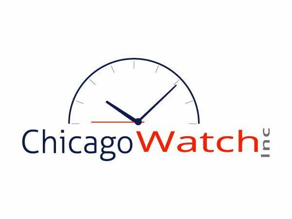chitownwatch