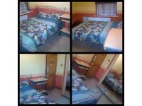 Double furnished room inshared house view today 07888832828