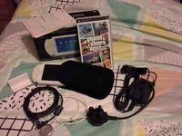 Sony psp 1003 cw
