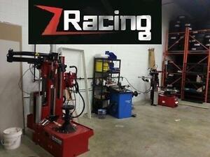 19 Inc Low Profile Tires Zracing 905 673 2828 . Size 225 35 R19 255 30 R19 235 35 R19 265 30 R19 245 35 R19 275 30 R19