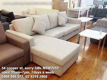Brand new high quality sofa lounges, couch, sofa bed available Ashfield Ashfield Area Preview