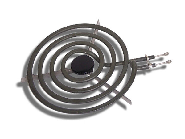 Replacement Coil For Boiler ~ Top ge heating elements ebay