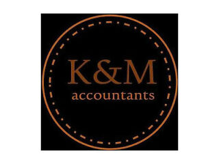 Professional accountants for business