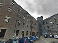2 bedroom flat in Pleasance Court, Dundee, DD1 (2 bed)