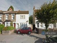 3 bedroom house in Rymer Road, Croydon, CR0 (3 bed)