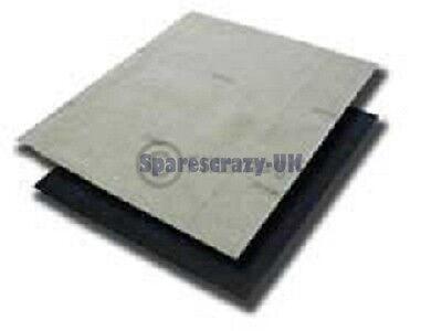 Вытяжки Cooker Hood Extractor Grease Paper