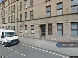 3 bedroom flat in Argyle Street, Glasgow, G3 (3 bed)