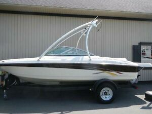 Boat for sale!!