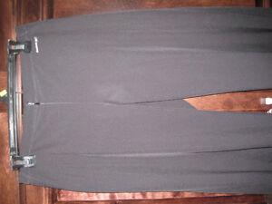 Reebok pants size L